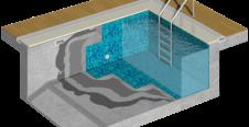 betonny-basseyn-schema