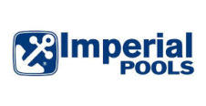 imperial_pool