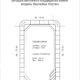 Схема укладки бетонного борюрного камня